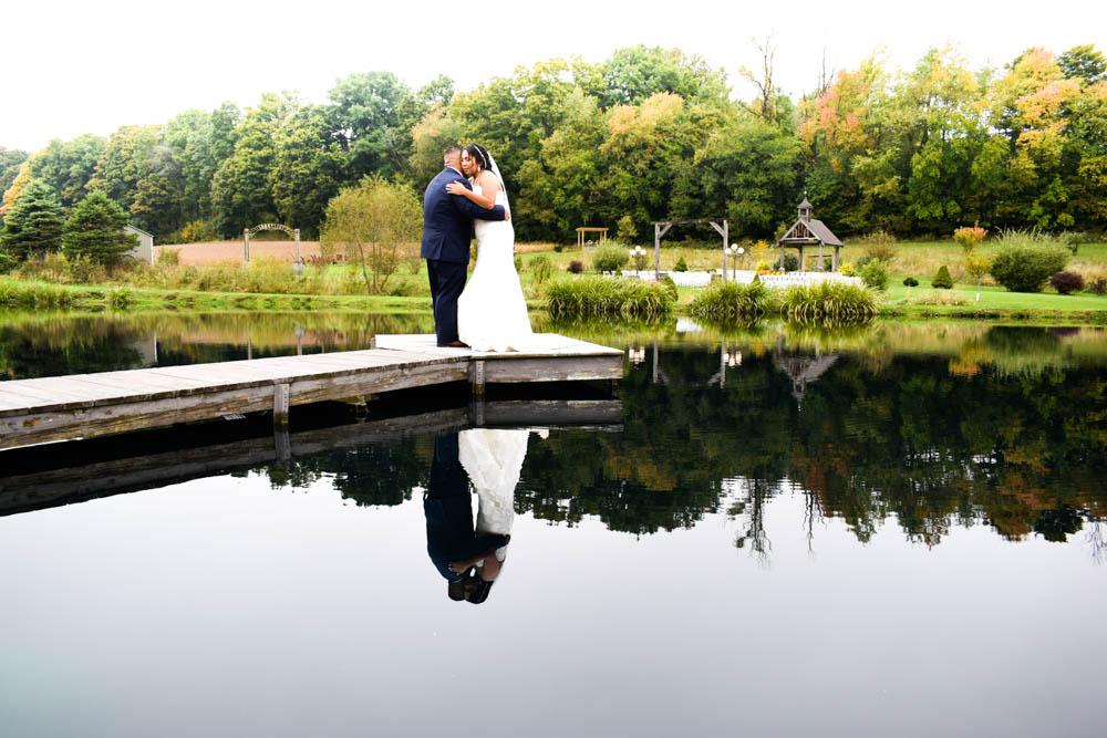 Grand Rapids Wedding Photographer, the Barn, Allegan Michigan, traditional mexican wedding