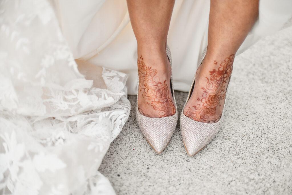 michigan wedding photographer. romantic wedding. adventure photographer